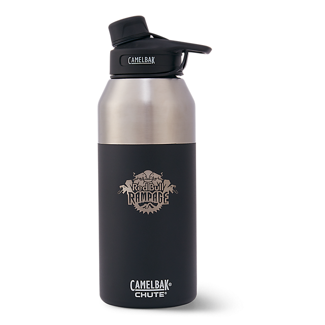 Rampage Trinkflasche (RAM18016): Red Bull Rampage rampage-trinkflasche (image/jpeg)