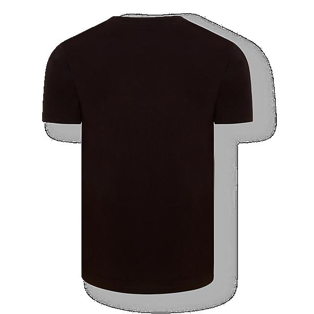 Rampage T-Shirt (RAM19004): Red Bull Rampage rampage-t-shirt (image/jpeg)