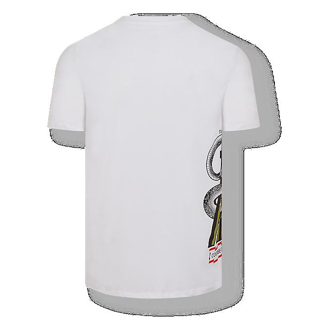 Rampage T-Shirt (RAM19006): Red Bull Rampage rampage-t-shirt (image/jpeg)