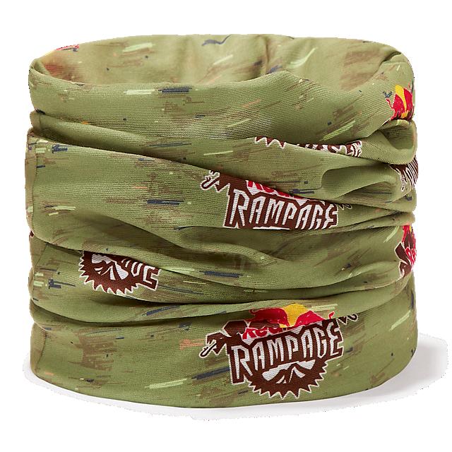 Freeride Neck Warmer (RAM19010): Red Bull Rampage freeride-neck-warmer (image/jpeg)