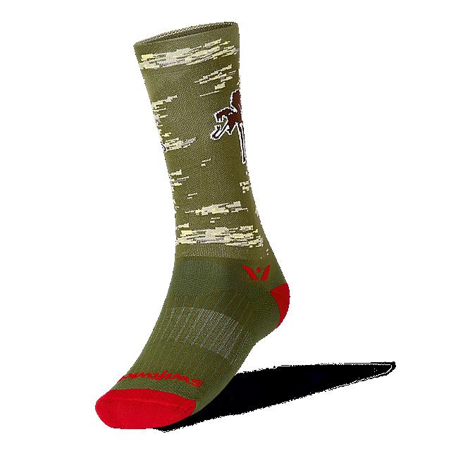 Freeride Socks (RAM19011): Red Bull Rampage freeride-socks (image/jpeg)
