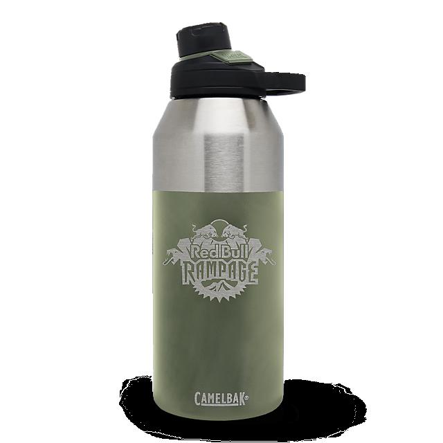 Freeride Insulated Water Bottle (RAM19013): Red Bull Rampage freeride-insulated-water-bottle (image/jpeg)