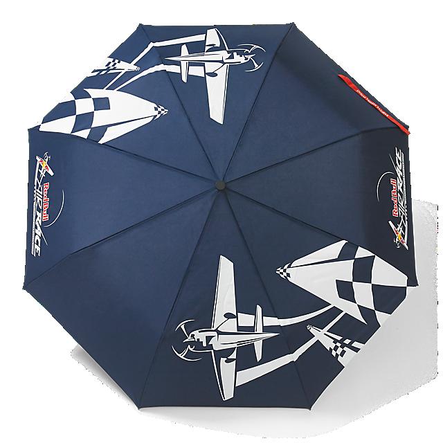 Compact Umbrella (RAR15037): Red Bull Air Race compact-umbrella (image/jpeg)