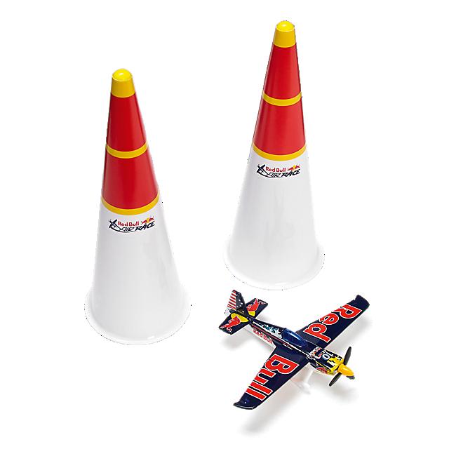 Bburago Air Race Pylon Toy (RAR15051): Red Bull Air Race bburago-air-race-pylon-toy (image/jpeg)