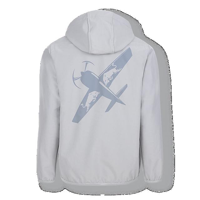 Plane Softshell Jacket (RAR16004): Red Bull Air Race plane-softshell-jacket (image/jpeg)