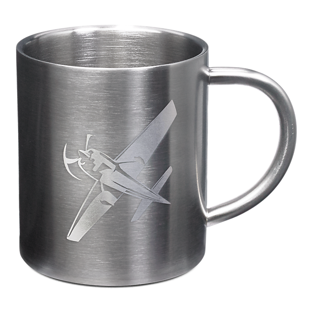 Stainless Steel Cup (RAR16021): Red Bull Air Race stainless-steel-cup (image/jpeg)