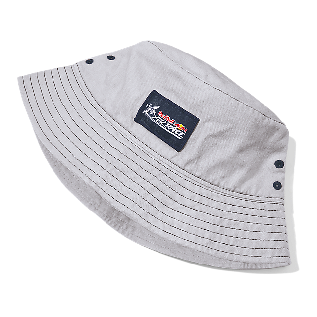 Air Race Bucket Hat (RAR16027): Red Bull Air Race air-race-bucket-hat (image/jpeg)