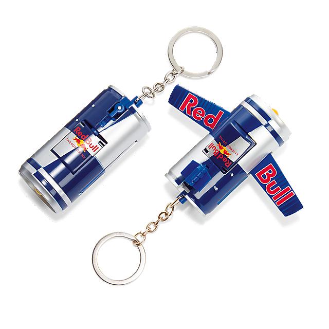 Red Bull Transforming Mini plane (RAR16029): Red Bull Air Race red-bull-transforming-mini-plane (image/jpeg)