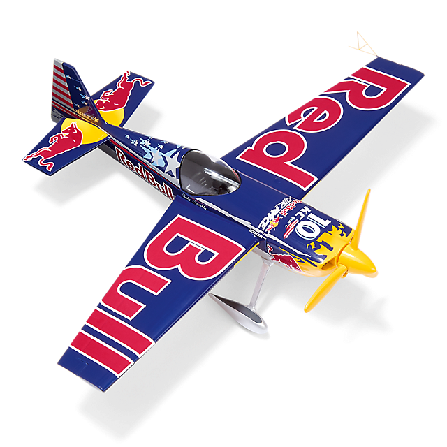Red Bull Air Race World Championship Wikipedia Autos Post