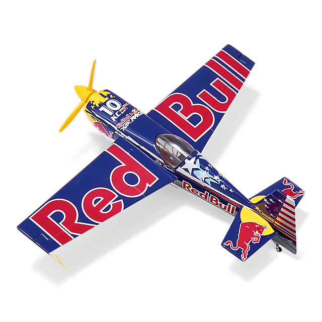 Airplane Zivko Edge 540 Red Bull (RAR16033): Red Bull Air Race airplane-zivko-edge-540-red-bull (image/jpeg)