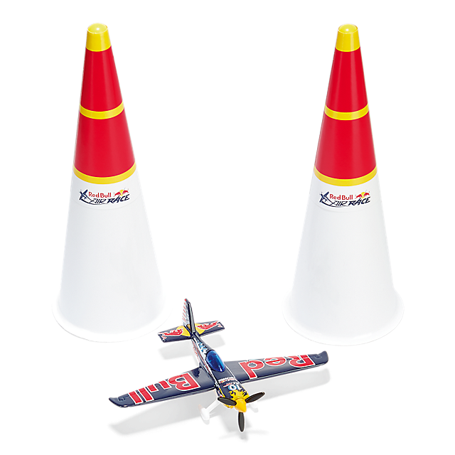 Air Race Toy Pylone (RAR16035): Red Bull Air Race air-race-toy-pylone (image/jpeg)
