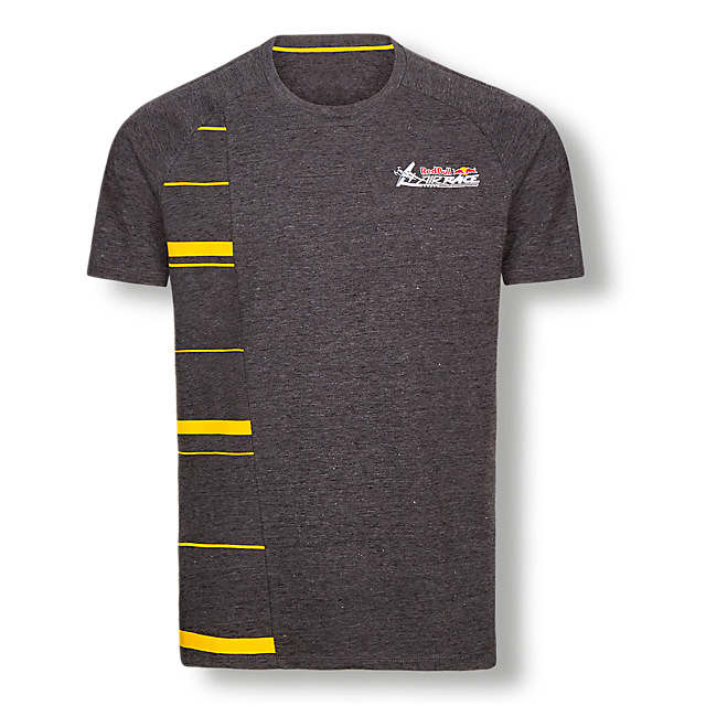 Pylon T-Shirt (RAR17002): Red Bull Air Race pylon-t-shirt (image/jpeg)