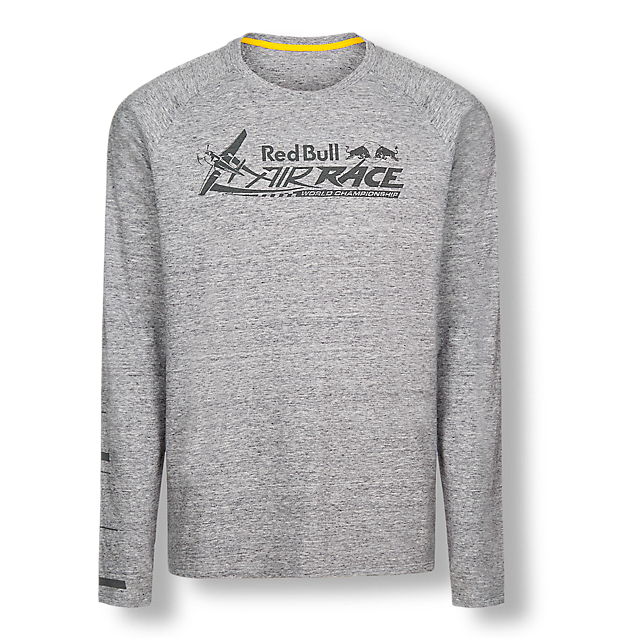 Pylon Longsleeve (RAR17005): Red Bull Air Race pylon-longsleeve (image/jpeg)