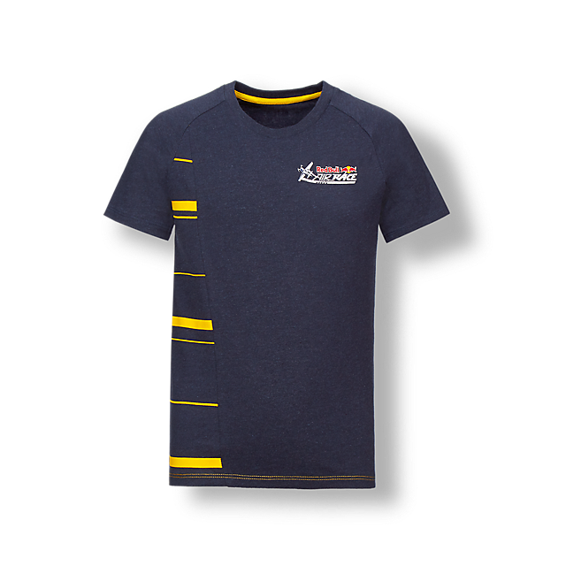 Pylon T-Shirt (RAR17010): Red Bull Air Race pylon-t-shirt (image/jpeg)