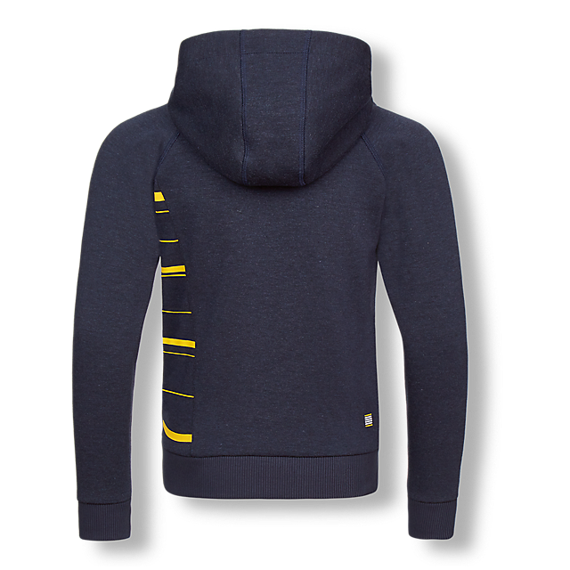 Pylon Zip Hoody (RAR17012): Red Bull Air Race pylon-zip-hoody (image/jpeg)