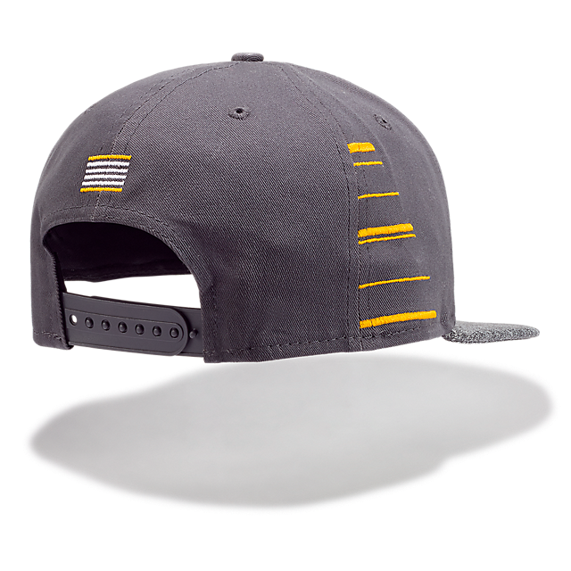 New Era 9Fifty Pylon Flat Cap (RAR17017): Red Bull Air Race new-era-9fifty-pylon-flat-cap (image/jpeg)