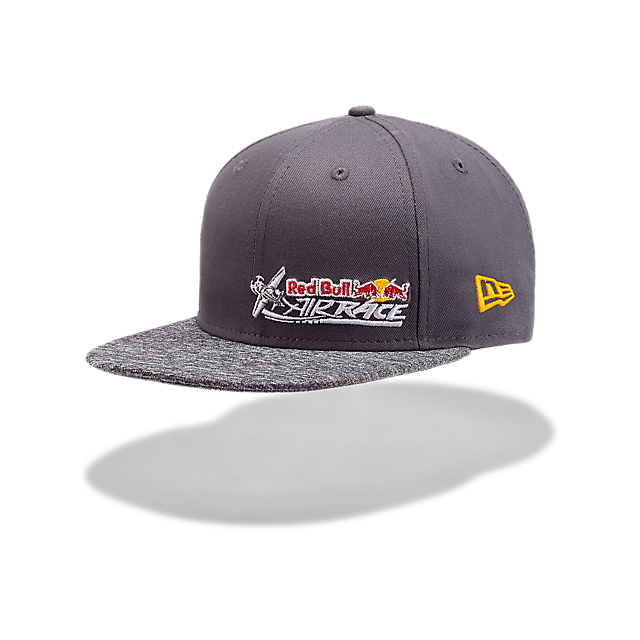 New Era 9Fifty Pylon Flat Cap (RAR17018): Red Bull Air Race new-era-9fifty-pylon-flat-cap (image/jpeg)