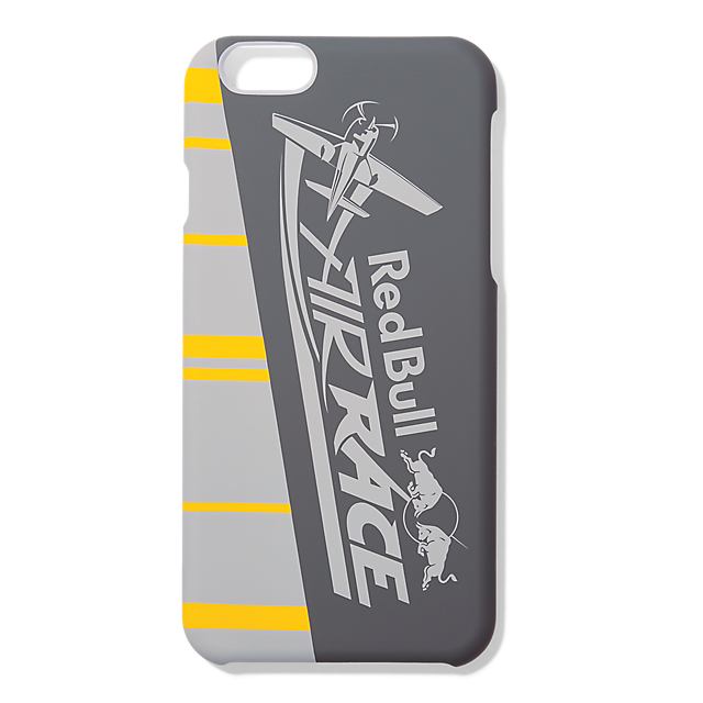 Pylon iPhone 6 Cover (RAR17020): Red Bull Air Race pylon-iphone-6-cover (image/jpeg)