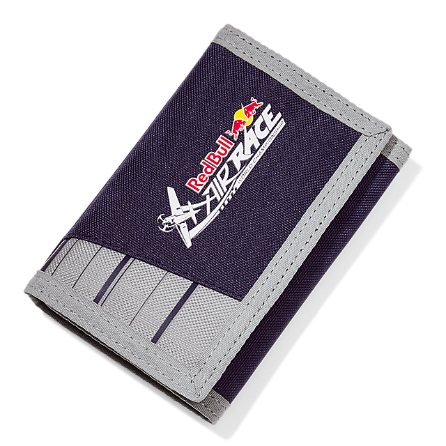 Pylon Wallet (RAR17022): Red Bull Air Race pylon-wallet (image/jpeg)