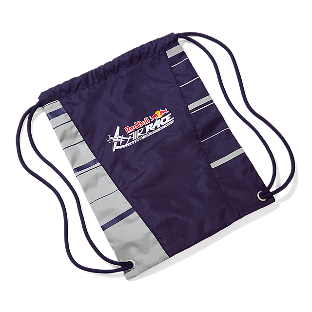 Pylon Drawstring Bag (RAR17024): Red Bull Air Race pylon-drawstring-bag (image/jpeg)