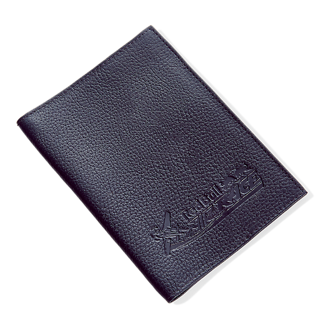 Aviator Leather Passport Cover (RAR17029): Red Bull Air Race aviator-leather-passport-cover (image/jpeg)