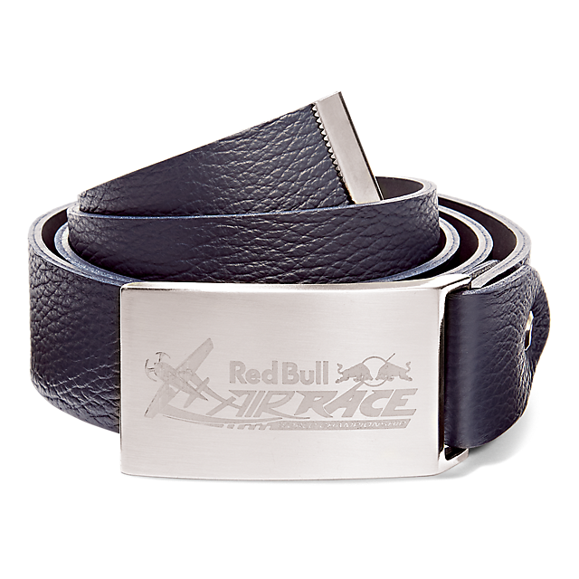 Aviator Leather Belt (RAR17030): Red Bull Air Race aviator-leather-belt (image/jpeg)