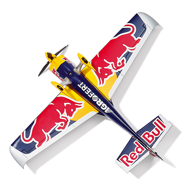 RAR Zivko Edge 540 16 Martin Sonka 1:43 (RAR17032): Red Bull Air Race rar-zivko-edge-540-16-martin-sonka-1-43 (image/jpeg)