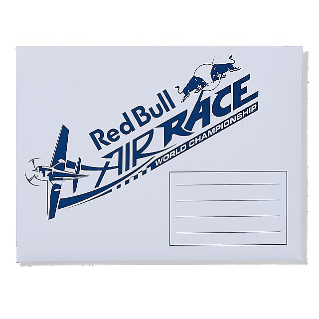 RAR Rhombus Wooden Postcard (RAR17033): Red Bull Air Race rar-rhombus-wooden-postcard (image/jpeg)