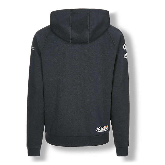 Crew wear Zip Hoody (RAR17037): Red Bull Air Race crew-wear-zip-hoody (image/jpeg)