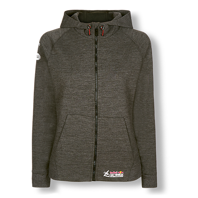 Crew wear Zip Hoody (RAR17038): Red Bull Air Race crew-wear-zip-hoody (image/jpeg)