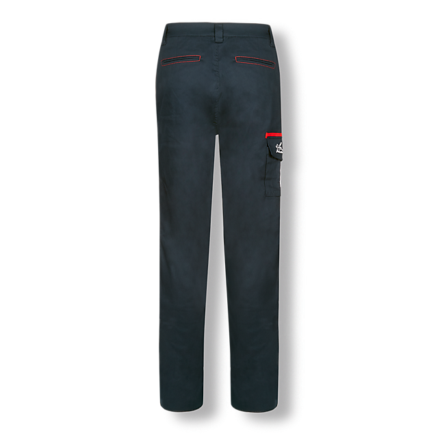 Crew Wear Pants (RAR17039): Red Bull Air Race crew-wear-pants (image/jpeg)