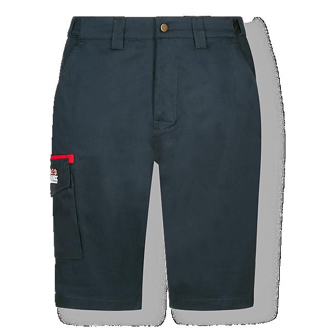 Crew Wear Shorts (RAR17040): Red Bull Air Race crew-wear-shorts (image/jpeg)