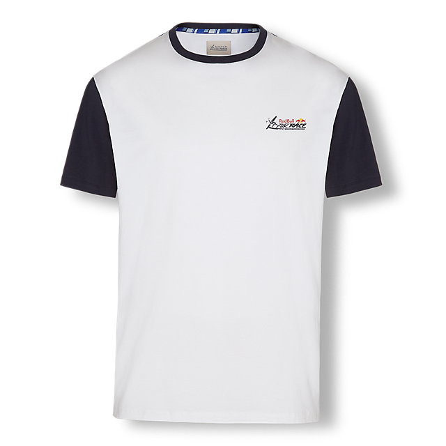 Dimension T-Shirt (RAR18001): Red Bull Air Race dimension-t-shirt (image/jpeg)