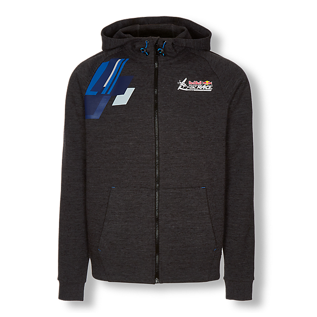 Crewwear Hoody (RAR18004): Red Bull Air Race crewwear-hoody (image/jpeg)