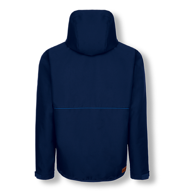 Dimension Softshell Jacket (RAR18007): Red Bull Air Race dimension-softshell-jacket (image/jpeg)