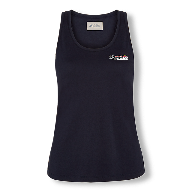 Dimension Tanktop (RAR18009): Red Bull Air Race dimension-tanktop (image/jpeg)