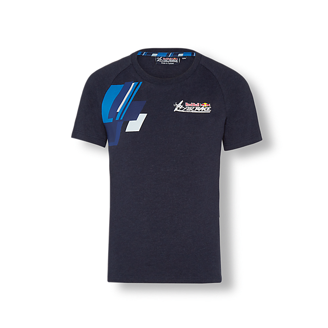 Crew Wear T-Shirt (RAR18013): Red Bull Air Race crew-wear-t-shirt (image/jpeg)