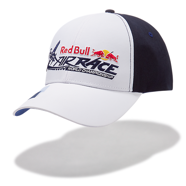 Crewwear Cap (RAR18015)  Red Bull Air Race crewwear-cap (image  020b9691e23