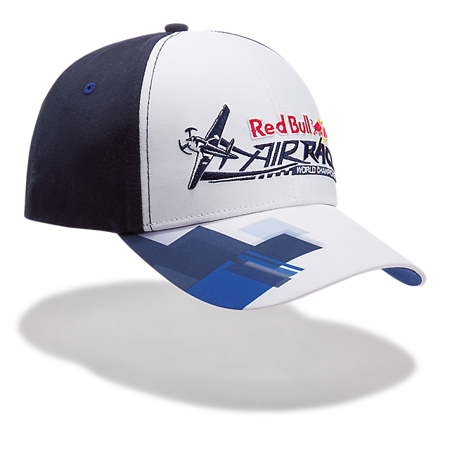 Crewwear Cap (RAR18015): Red Bull Air Race crewwear-cap (image/jpeg)