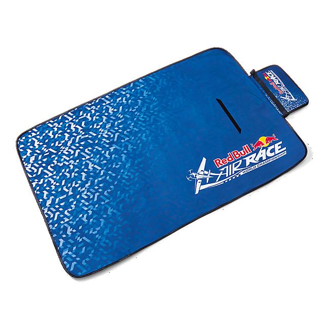 Dimension Picnic Blanket (RAR18019): Red Bull Air Race dimension-picnic-blanket (image/jpeg)