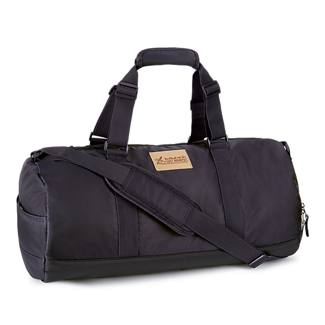 Voyager Sports Bag (RAR18020): Red Bull Air Race voyager-sports-bag (image/jpeg)