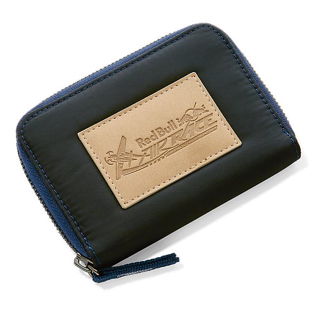 Voyager Geldbörse (RAR18022): Red Bull Air Race voyager-geldboerse (image/jpeg)