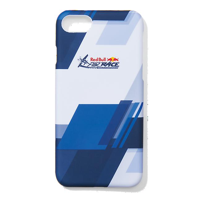 Lifestyle iPhone 7/8 Cover (RAR18028): Red Bull Air Race lifestyle-iphone-7-8-cover (image/jpeg)