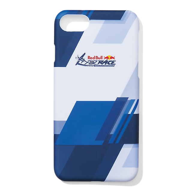 Lifestyle iPhone 7 Cover (RAR18028): Red Bull Air Race lifestyle-iphone-7-cover (image/jpeg)