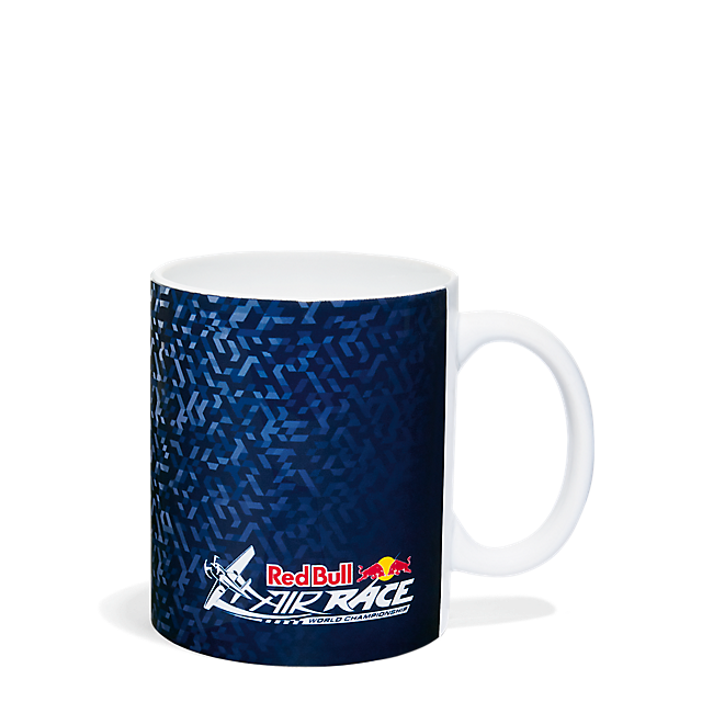 RAR Dimension Mug (RAR18029): Red Bull Air Race rar-dimension-mug (image/jpeg)