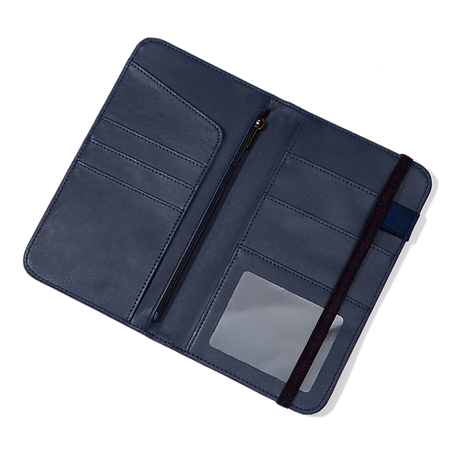 RAR Voyager Travel Organizer (RAR18031): Red Bull Air Race rar-voyager-travel-organizer (image/jpeg)