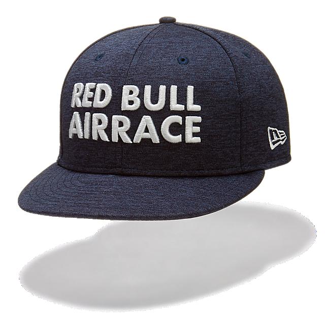 Dimension Flat Cap (RAR18036): Red Bull Air Race dimension-flat-cap (image/jpeg)