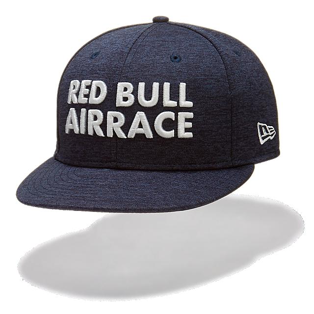 Dimension Flat Cap (RAR18037): Red Bull Air Race dimension-flat-cap (image/jpeg)