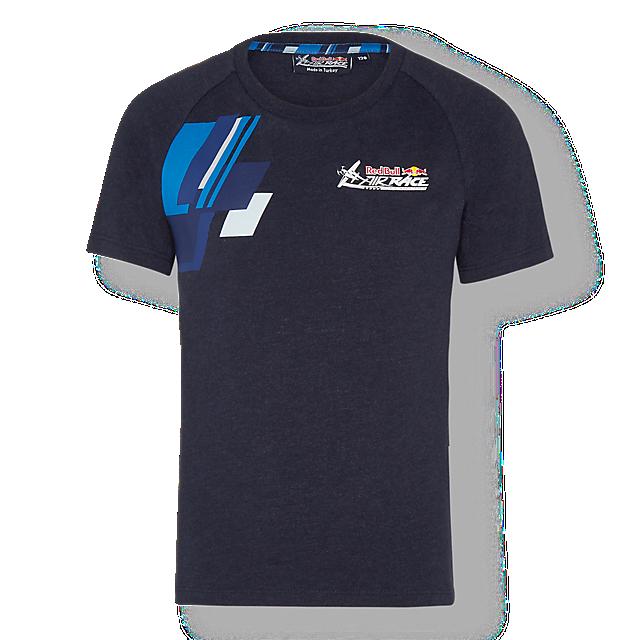 Crewwear T-Shirt (RAR18040): Red Bull Air Race crewwear-t-shirt (image/jpeg)
