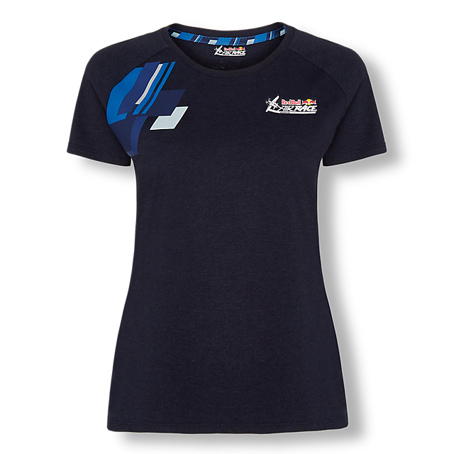 Crew Wear T-Shirt (RAR18041): Red Bull Air Race crew-wear-t-shirt (image/jpeg)